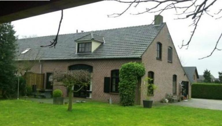 Neerkant for Woonboerderij te huur gelderland