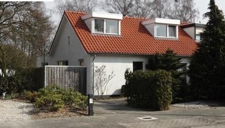 Garage Huren Eindhoven : Kalverstraat eindhoven